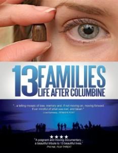 13familieskeyart