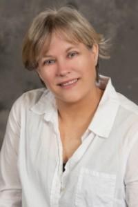 Jill Shively SJP_6256 - V2.1_pp